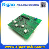 Multilayer PCB Design and Manufacture in China