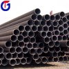 Steel Tube 16mn, 16mo3, API 5L