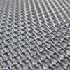 First Grade Stainless Steel Mesh Made in China