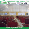 Big Event Tents Party Tent for Sale