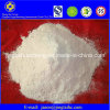 Silica Powder of Chemical Process Agent