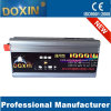 Guangzhou Factory DC48-60V Hf Power Inverter