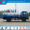 Dongfeng 4*2 Truck 190HP Water Tank Truck for Sale