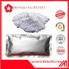 Androsta-1, 4-Diene-3, 17-Dione Androgenic Steroid Powder CAS No 897-06-3
