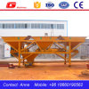 Hot PLD800 Concret Batching Machine with 3 Hoppers for Sale