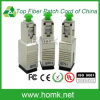 5dB/10dB/15dB Fiber Optic Attenuator Sc APC