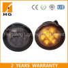 Wrangler Jk LED Front Grill Turn Signal Light