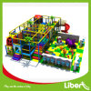 Customized Commercial Kids Daycare Indoor Play Center