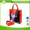 Reusable Portable Fold Shopping Promotional Bag