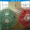 Zorb Roller with PVC Material