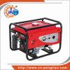 2500-A02 Portable Petrol Gasoline Generator (2KW-2.8KW)
