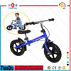 Nice Design Kids/Children Balance Bike with Caliper Brake