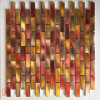 House Decoration Material S Trip Aluminium Metal for Wall Tile (FYL125)