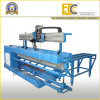 Automatic Steel Pipe Longitudinal Seam Welders Equipment