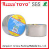 Top Quality 48mm Adhesive Sellotape
