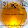 Semi-Finished Steroids liquids Trenbolone Enanthate 200mg/ml for Bodybuilding