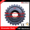 445mm, 24t Coupling for Excavator