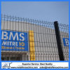 China Manufacture 3D Welded Wire Mesh Used for Fence