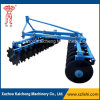 Farm Cultivator Tillage Disc Harrow