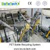 Fiber Grade Pet Bottle Recycling System (TL1500)