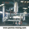 Continuous Vacuum Dryer (PerMix, PTP-D series)