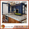 Good Price Quartz Stone Kitchen Countertop