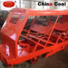 New Type Xrc Series Slope Passenger Wagon for Mine