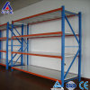 High Quality Powder Coating Metal Long Span Shelf