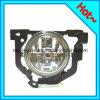 Car Parts Auto Fog Lights for Suzuki Grand Vitara 1998-2002 35502-65D00