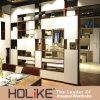 Guangzhou Holike Wood Display Living/Dining Room Cabinet