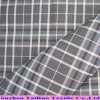 Ripstop Polyester Pongee Fabric with Printing for Down Coat