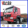 Sinotruk HOWO 6X4 371HP Tractor Head Truck