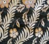 Pattern Chenille Upholstery Fabric (FTH31047)