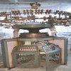 Used Huixing Double Jersey Knitting Machine