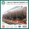 Precise SA516 70 Vacuum Tank