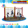 Outdoor Climbing Series for Children Outdoor Solitary Equipment Climbing Net Combination Climbing Frame Children Toys (XYH-12166A)