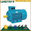 TOPS Y series three phase AC electric motor 7.5HP
