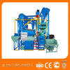 800 Kg/H Big Capacity Good Quality Rice Milling Machine
