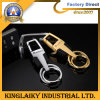 Business High Classic Metal Key Chain for Gift (NGS-1010)