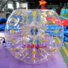 Inflatable Bumper Ball Game/TPU Bumper Ball