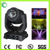 120W Sharpy 2r Stage Moving Head Beam Light DMX Controller