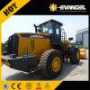 Small Brand Cheap Wheel Loader Lw300k for Sale From China
