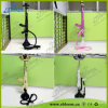 2015 Hot Selling China Factory Ak47 Hookah Wholesale