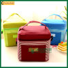 Eco Fitness Insulated Lunch Cooler Bag (TP-CB412)