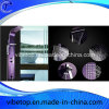 Durable and Fashionable Bathroom Shower Head