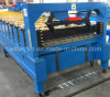 High Speed Wall Roll Forming Machine