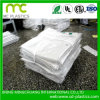 PVC Laminated/Coated Fabric Tarpaulin with UV Treated for Tent