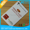 High Frequency IC Contactless 13.56MHz Mf 1k Card