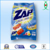 Washing Detergent Powder for Hand Washing with Foam Agent