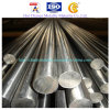 SUS201, 304, 316stainless Steel Round Bar
